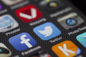 Social Media Sites For Your Sanity