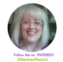 Social Media Sites 7 Ideas to add Pinterest and Instagram