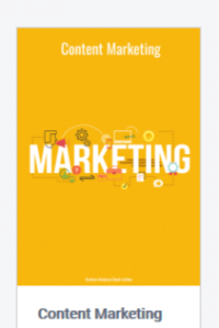 Content Marketing PDF